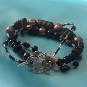 Jewelry - 5/$15
